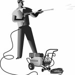 Top 10 Best Pressure Washer for Beginners