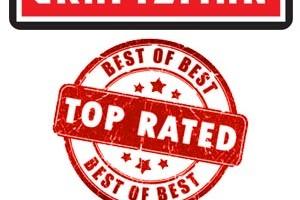 The Best Craftsman Pressure Washer Reviews