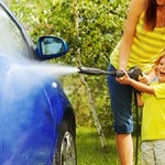 Best Pressure Washer Guide – Choose Your Best Piece