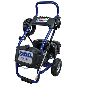 The Best Excell Pressure Washer – PWZ0142700.01Review