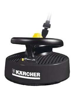 Karcher T-Racer T350