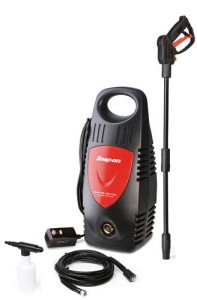 Snap-on 870552 Pressure Washers