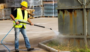 Looking For The Best Pressure Washer To Fit Your Needs?
