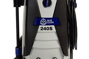 AR Blue Clean AR240S